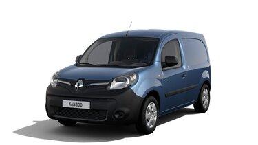 Renault KANGOO Rapid