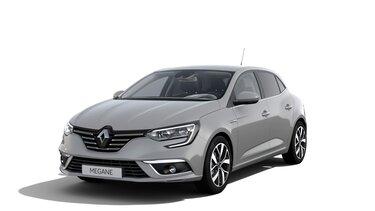 Renault Megane - Aktuelles Angebot