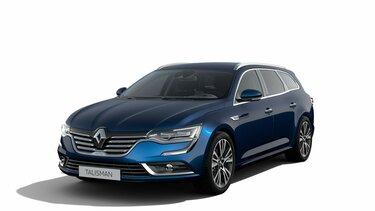 Renault Talisman Grandtour - Aktuelles Angebot