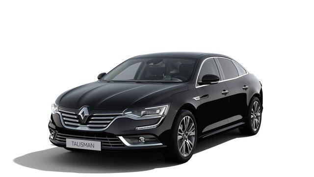 Renault TALISMAN - Aktuelles Angebot