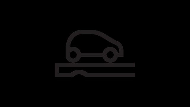 Icon Autotransporte