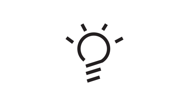 Icon Elektriker