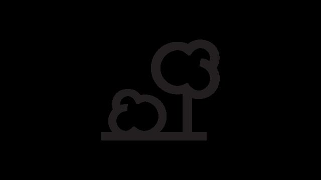 Icon Garten- und Landschaftsbau