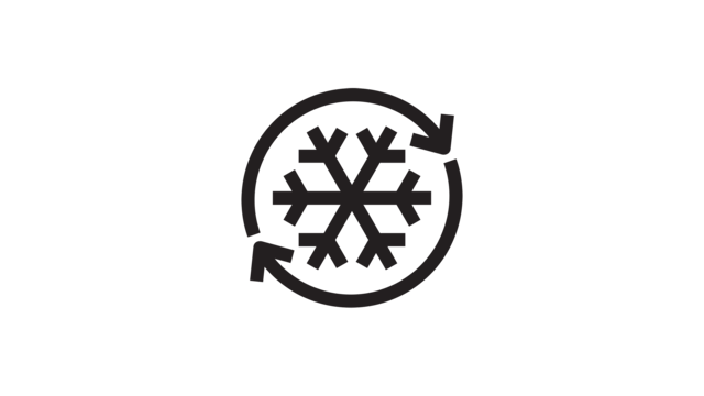 Icon Kühlfahrzeuge