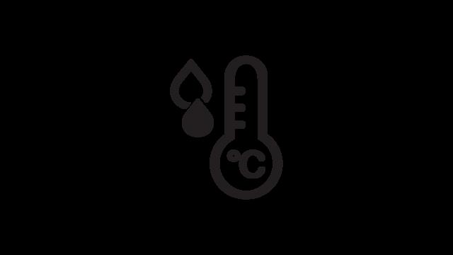 Icon Sanitär und Heizung