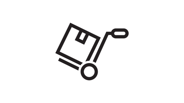 Icon Spedition