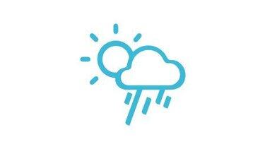 Renault Kangoo E-Tech Wetterbedingungen