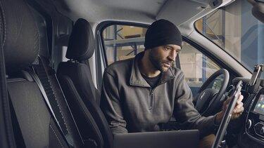 Renault Originaldele