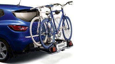 Porte-vélos Renault