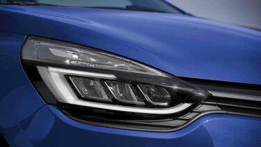 CLIO - المصابيح