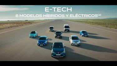 video motorizaciones etech