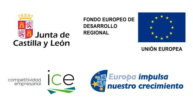Renault en España - Proyectos co-financiados