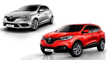 Renault en Espña - Renault España
