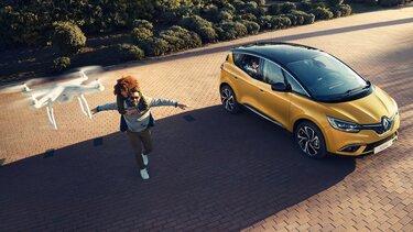 Marca Renault - Renault España