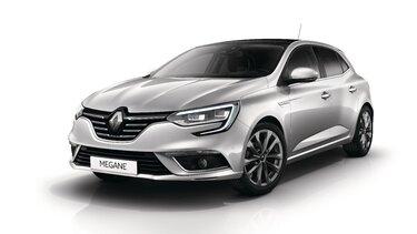 Empresas Renault - Renault España