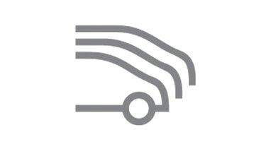 Promesa cliente - Renault España