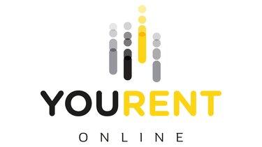 YOU Rent online