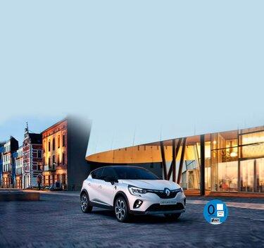 Renault_Captur_e-tech