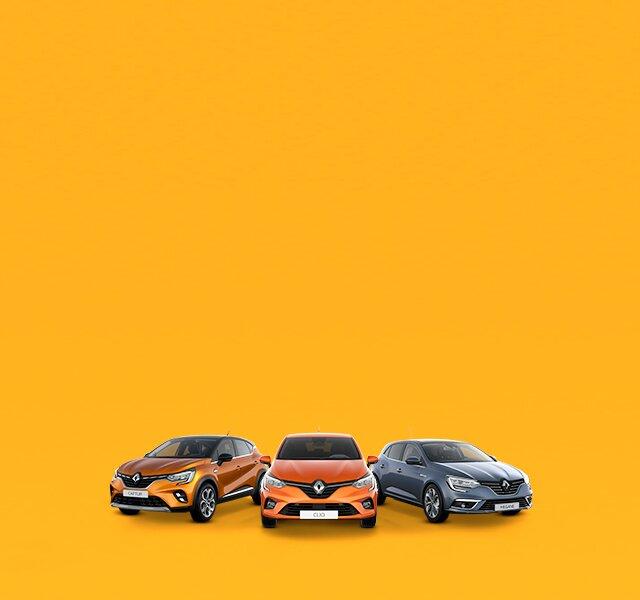 Renault_Renove