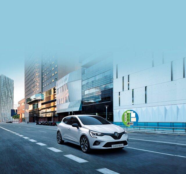 Renault_Clio_Etech