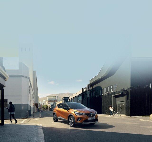 Renault_Postventa