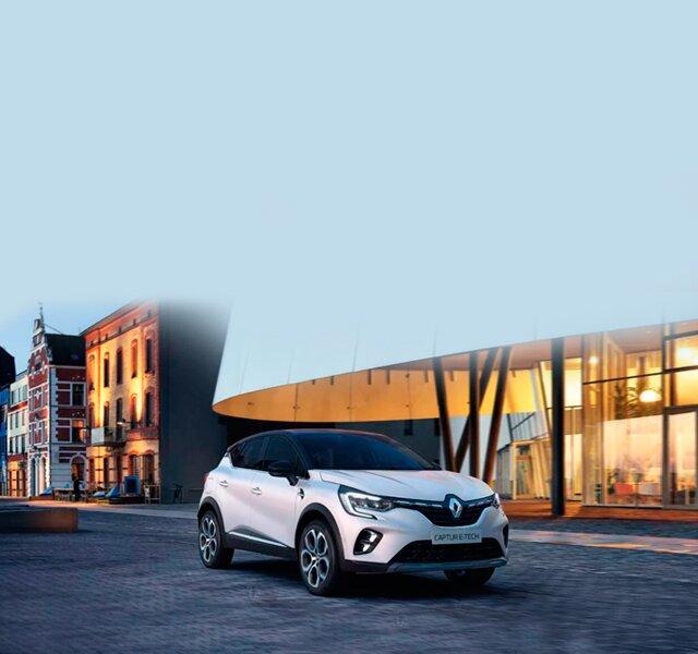 Renault_Captur_Etech