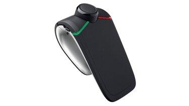 Renault accesorios kit manos libres