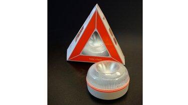 Renault accesorios Help flash