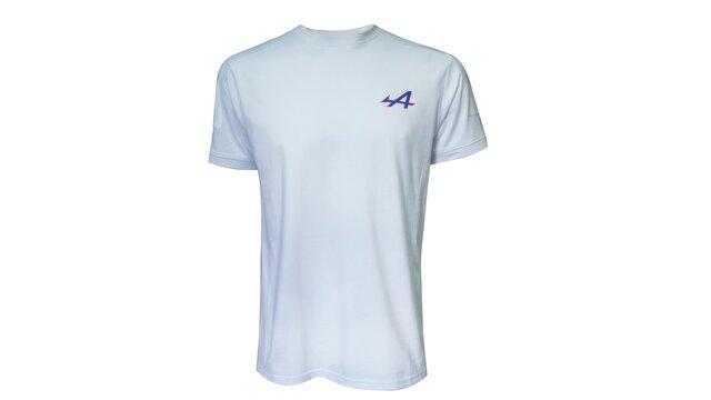 Tienda Renault - Camiseta