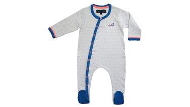 Renault Boutique - Pijama bebé