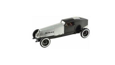 Tienda Renault -  Miniatura Type NM 40CV 1926