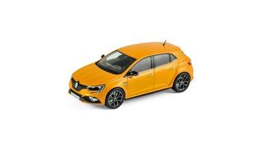 Renault Boutique  - Miniatura Megane RS