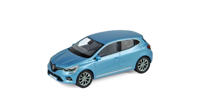 Tienda Renault - Modelo en miniatura Nuevo Clio