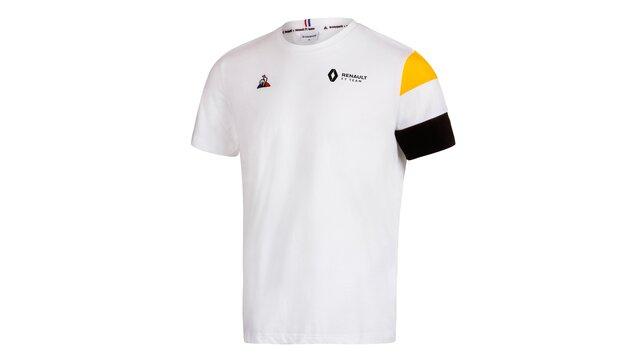 Tienda Renault - Camiseta réplica