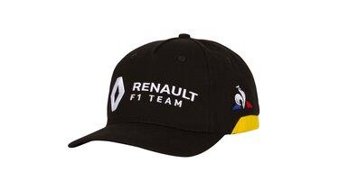 Tienda Renault - Gorra
