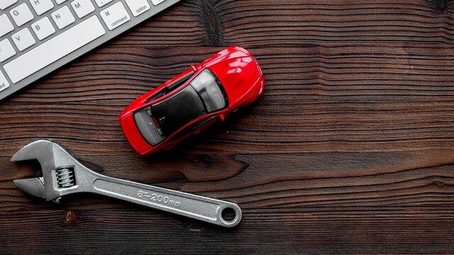 prorroga extension garantia Renault