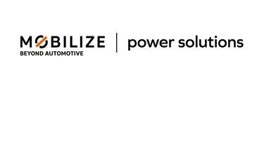 mobilize power solution