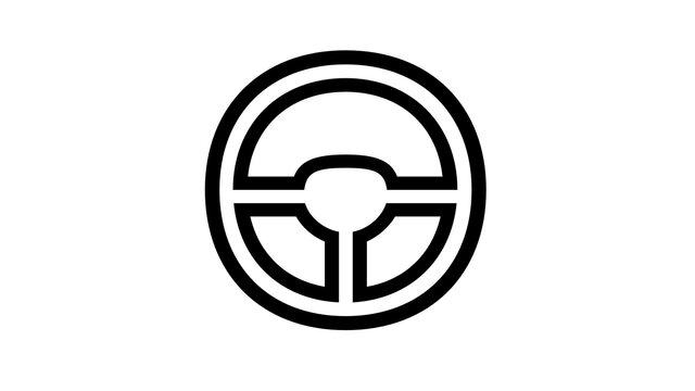 Стиль водіння Renault Z.E.
