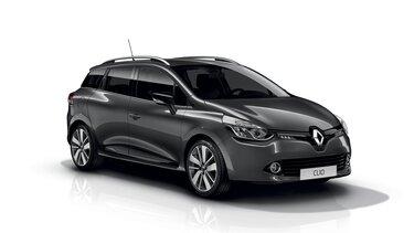 Renault CLIO ESTATE IV phase 1