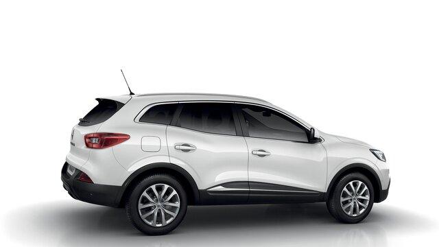 Renault KADJAR HFE phase 1