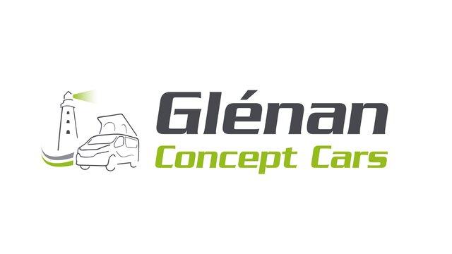 Renault Camping-Car - Partenaires