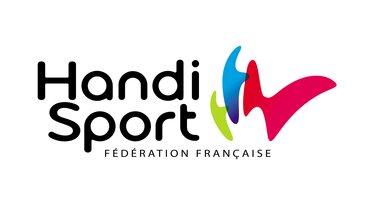 Logo FFH