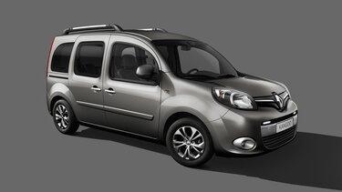 Renault KANGOO - offres