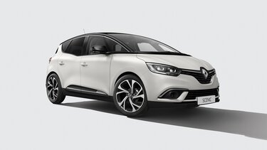 Renault Scenic - Offre