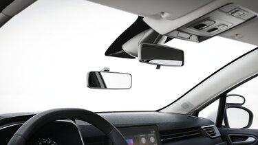 Renault Clio auto-école