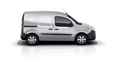 Renault KANGOO Express L1 extérieur