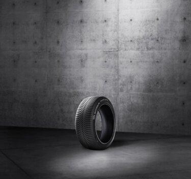 Renault Service - offre pneumatique