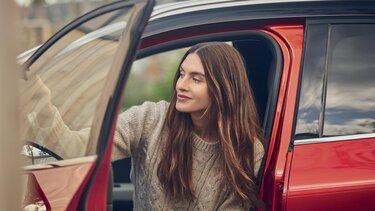 Renault Service - entretien de votre véhicule pendant le confinement