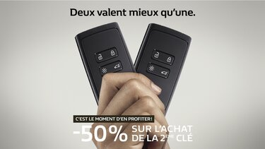 Offre Renault Service