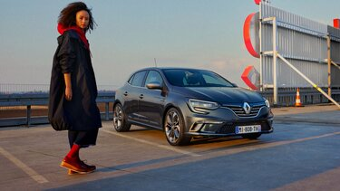 Actualité Renault, garantie 3 + 3